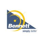 companies-ben