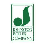 companies-john