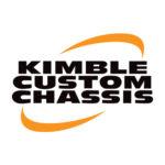 companies-kimcustom