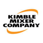 companies-kimmix