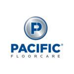 companies-pacific
